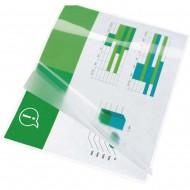 Posebni žepki za plastificiranje GBC