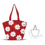 Plažna torba Spring 50945DM