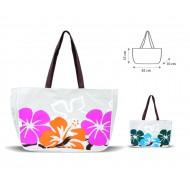 Plažna torba Style 50957