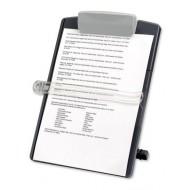 Držalo dokumentov 9169701, namizno