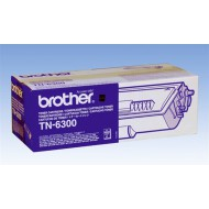 Toner Brother TN-6300