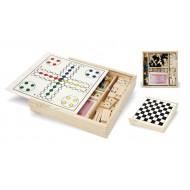 Set iger 5 v 1 – 68105