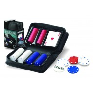 Set poker Texas 68106