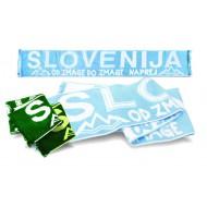 Šal Slovenija 67406