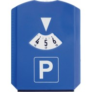 Parkirna ura 84152W
