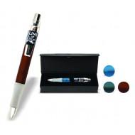 Kemični svinčnik Sky Liner 10407, darilni paket