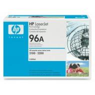 HP toner 96A