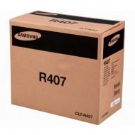 Toner Samsung CLT-R407