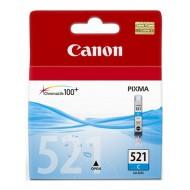 Črnilo Canon Pixma CLI-521C