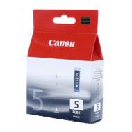Črnilo Canon Pixma PGI-5BK