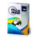 Fotokopirni papir A4 Beta Copy – FO40113