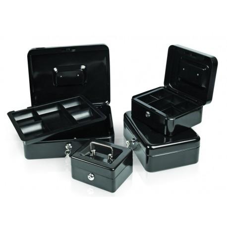 Kovinska blagajna 150 x 110 x 75 mm – FO80101