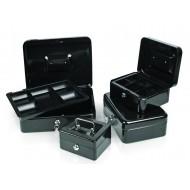 Kovinska blagajna 320 x 230 x 75 mm – FO80104