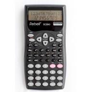 Tehnični kalkulator SC2040 Rebell