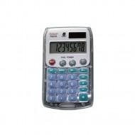 Kalkulator Starlet Rebell v blistru