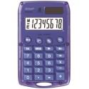 Kalkulator Starlet Rebell