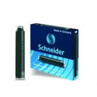 Bombice Schneider