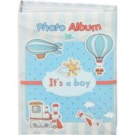 Foto Album Baby 72108