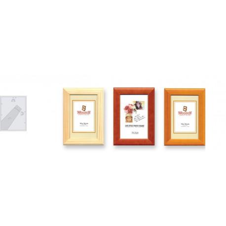 Okvir za slike širok 18 x 24 cm 72768