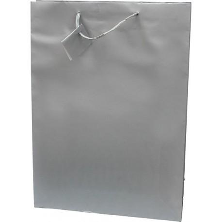 Enobarvna jumbo vrečka