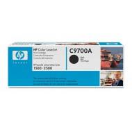 HP toner C9700A