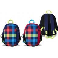 Nahrbtnik Twin Kids 51958