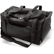 Športna torba Gama 50158
