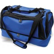 Športna torba Delta 50157