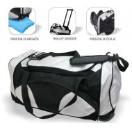 Športna torba Emily 51928