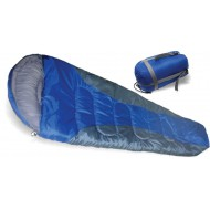 Spalna vreča Professional 89110