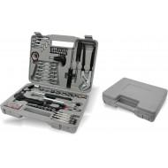 Set z orodjem Work 73663