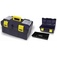 Škatla za orodje TB18 73667