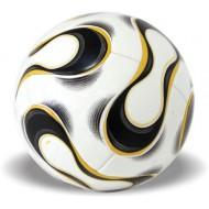 Žoga za nogomet 68368