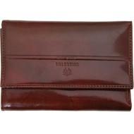 Ženska denarnica 156