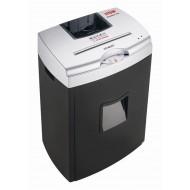 Uničevalnik dokumentov Shredstar X15/ 4x35mm