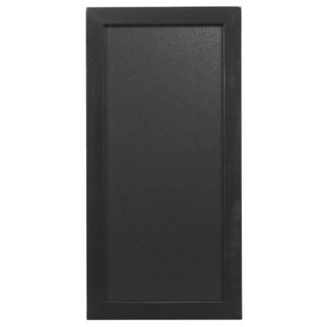 Tabla črna kredna WBWBL2024 20x24 cm