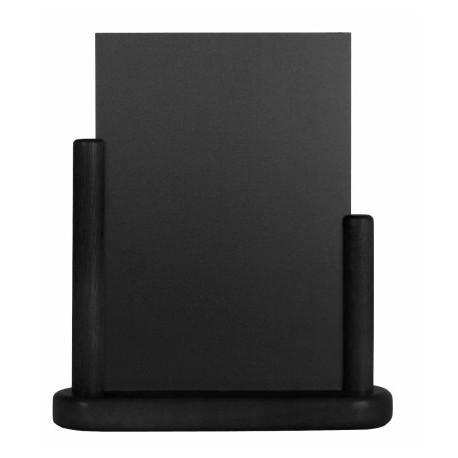 Tabla črna kredna namizna ELEBLLA 21x30 cm