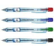 Kemični svinčnik Pilot B2P Ball