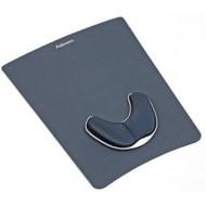 Podloga za miško s premičnim podstavkom za zapestje