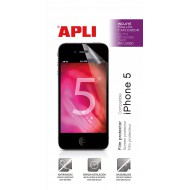 Zaščitna folija za iPhone5