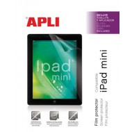 Zaščitna folija za iPad MINI