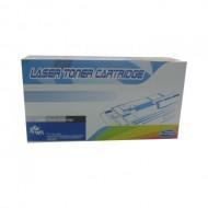 Toner Wox / HP Q7551A