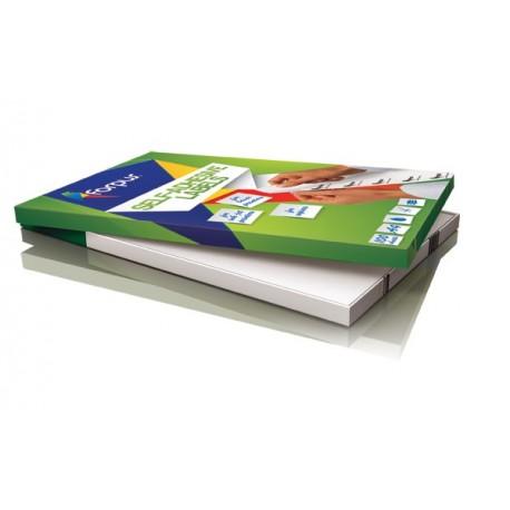 Etikete Forpus 63,5 x 46,6 mm – FO41506