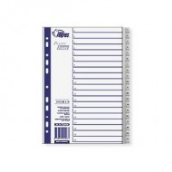 Ločilni listi (A4 + MAXI) 1 - 6 – FO20450