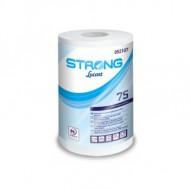 Kuhinjske brisače v roli Strong Lucart 75
