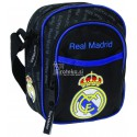 Enoramna torbica Real Madrid 49948