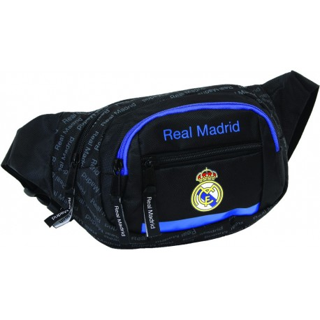 Torbica za pas Real Madrid 49951