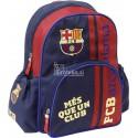 Otroški nahrbtnik Barcelona 49920