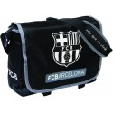 Enoramna torba Barcelona 49927