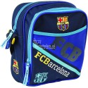 Enoramna torbica Barcelona 49934